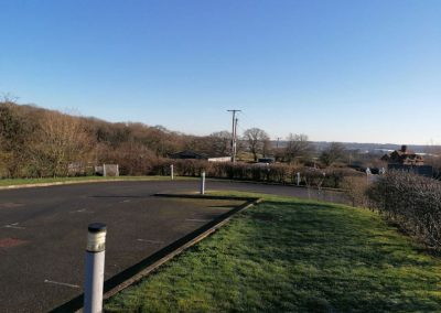 A residential development opportunity – available for sale