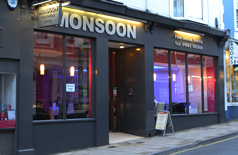 A popular and profitable Indian takeaway and adjoining former restaurant, available now for sale only due to our clients' retirement plans.